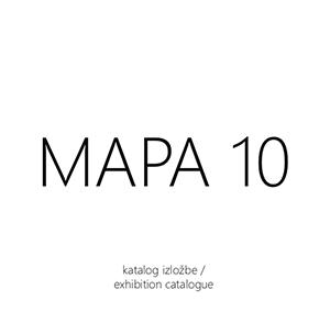 Izložba MAPA 10